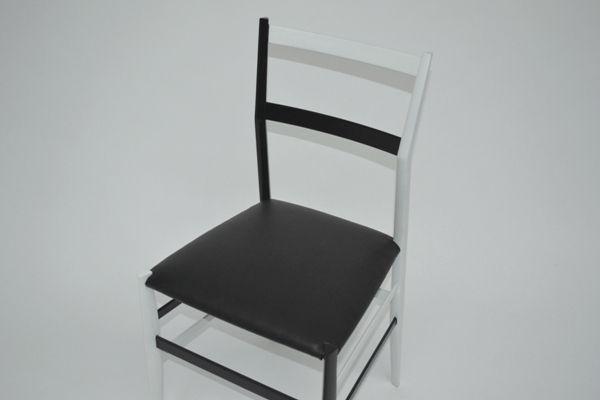 [Coppia di sedie di Gio Ponti] - Spazio900 Modernariato