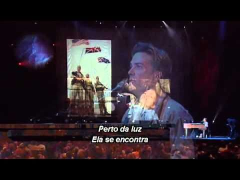 ▶ Michael W. Smith - Live in concert - COMPLETO - YouTube
