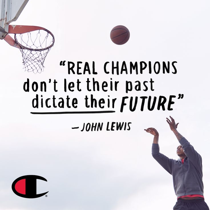 John Lewis Quotes: 143 Best Play Like A Champion Images On Pinterest