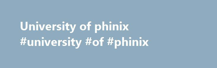 """University of phinix #university #of #phinix http://uganda.nef2.com/university-of-phinix-university-of-phinix/  # Our services are as per the convenience of our clients. All the terms and conditions of the loans are made known to the clients to maintain our core value of Transparency. We have no hidden charges in the name of value added services and compliance with Statutory requirements. Income Generation Loan (Abhilasha) Abhilasha stands for """"Aspiration"""". This loan is designed for…"""