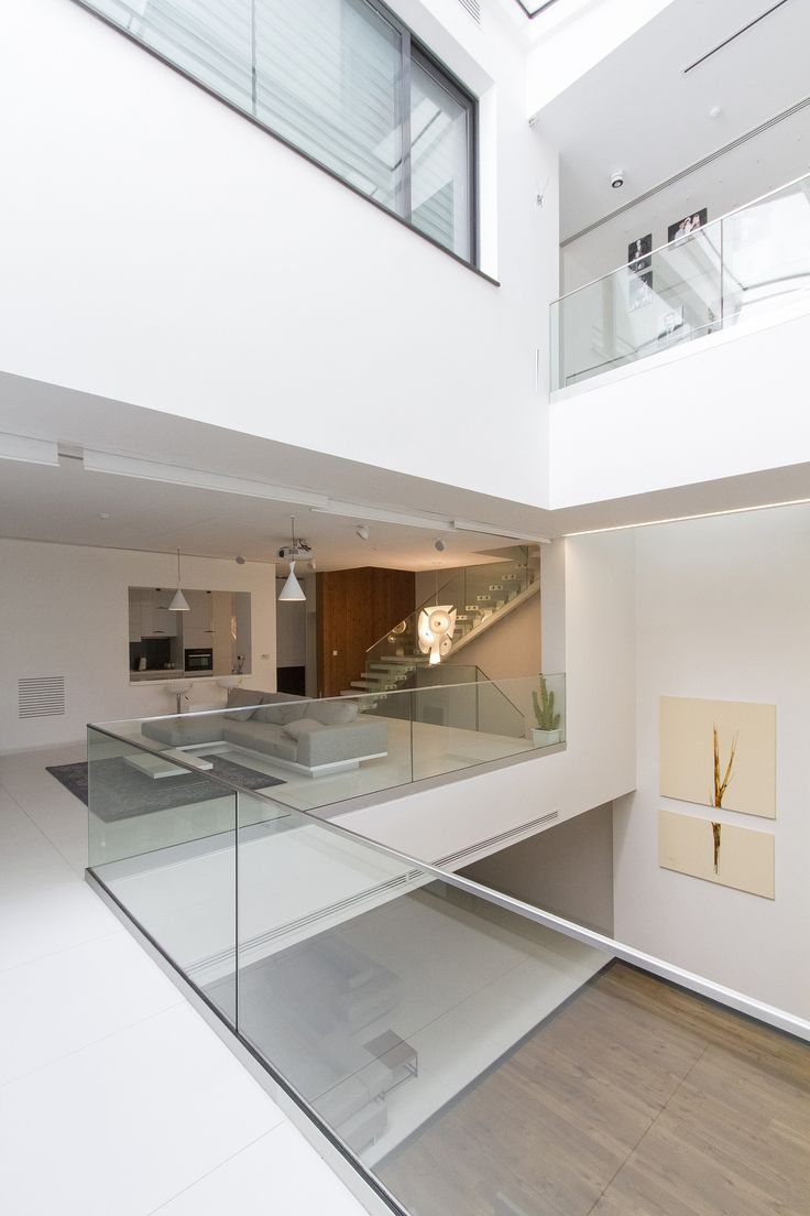 Gallery of Sharifi-ha House / Nextoffice - Alireza Taghaboni - 25