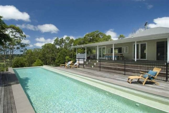 Ammamead | Byron Bay, NSW | Accommodation