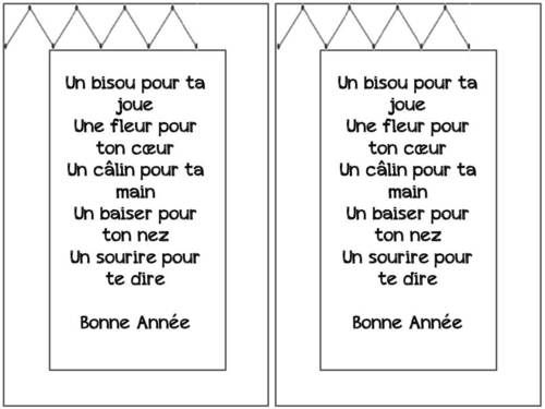 39 best Poésie images on Pinterest | French people, Nursery rhymes songs and In french