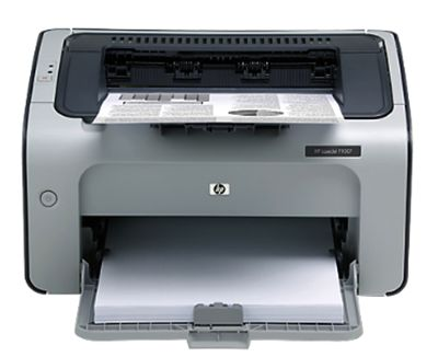 HP LaserJet P1008 Driver Free Download | Printer driver ...
