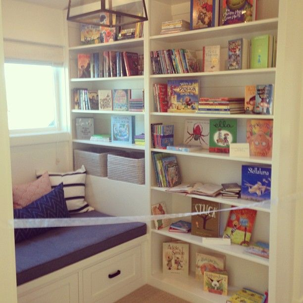 443 best Small Spaces & Nooks images on Pinterest | Small spaces ...