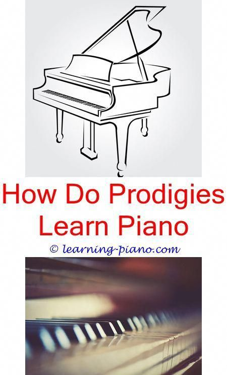 piano adults lessons online Best