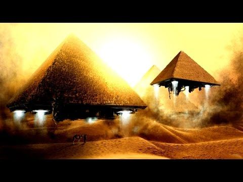 THE BEST ANCIENT EGYPT DOCUMENTARY (MUST SEE !!!) ANCIENT EGYPT DOCUMENTARY ON PYRAMIDS OF GIZA AND THEIR HIDDEN SECRETS