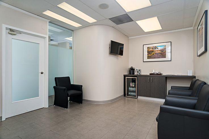 Burnaby dentist, dentist in Burnaby, family dentist in Burnaby, cosmetic dentist in Burnaby