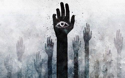 Vers où va-t-on ?: L'agenda noir derrière le globalisme et l'ouvertur...