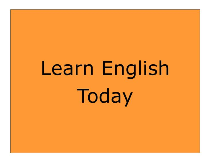 learning english morphology for efl learners By providing insights into attitudes of iranian efl learners toward the english language, english education policies, and their purposes for learning english, this study contributes to an understanding of english learning and teaching and adds to the growing body of studies on the spread of english.