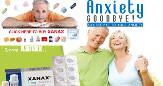 Buy Generic Xanax Online, highest quality with best offer price, all products LOCALLY FDA APPROVED at RXXanax.com generic depression & anxiety drugs Branded by Pfizer