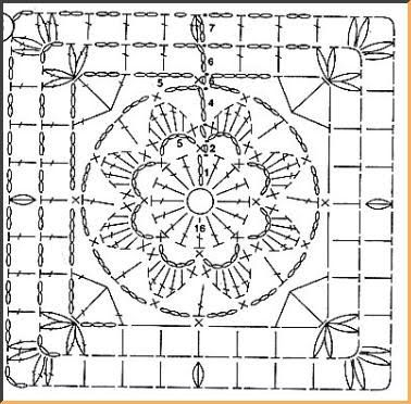 5 Pointed Star Pattern also 356206651750907805 further Barn Quilt Patterns likewise Crafts For Summer Lace Fashion Free Crochet Patterns furthermore 492651646714666852. on 5 point star crochet pattern