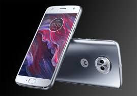 MOTO X4 PRICE IN INDIA CONFIRMED TO BE RS. 23999 A recent disclosure has alleged Moto X4 India pricing before the official launch. Lenevo has been going side to side on the launch of Moto X4 in India. The organisation formerly scheduled the release for early October though delayed it due to unknown resons. Now, the smartphone has been planned to release on November 13. Now, a recent disclosure apparently drops a hint around the pricing of the Moto X4 in India.