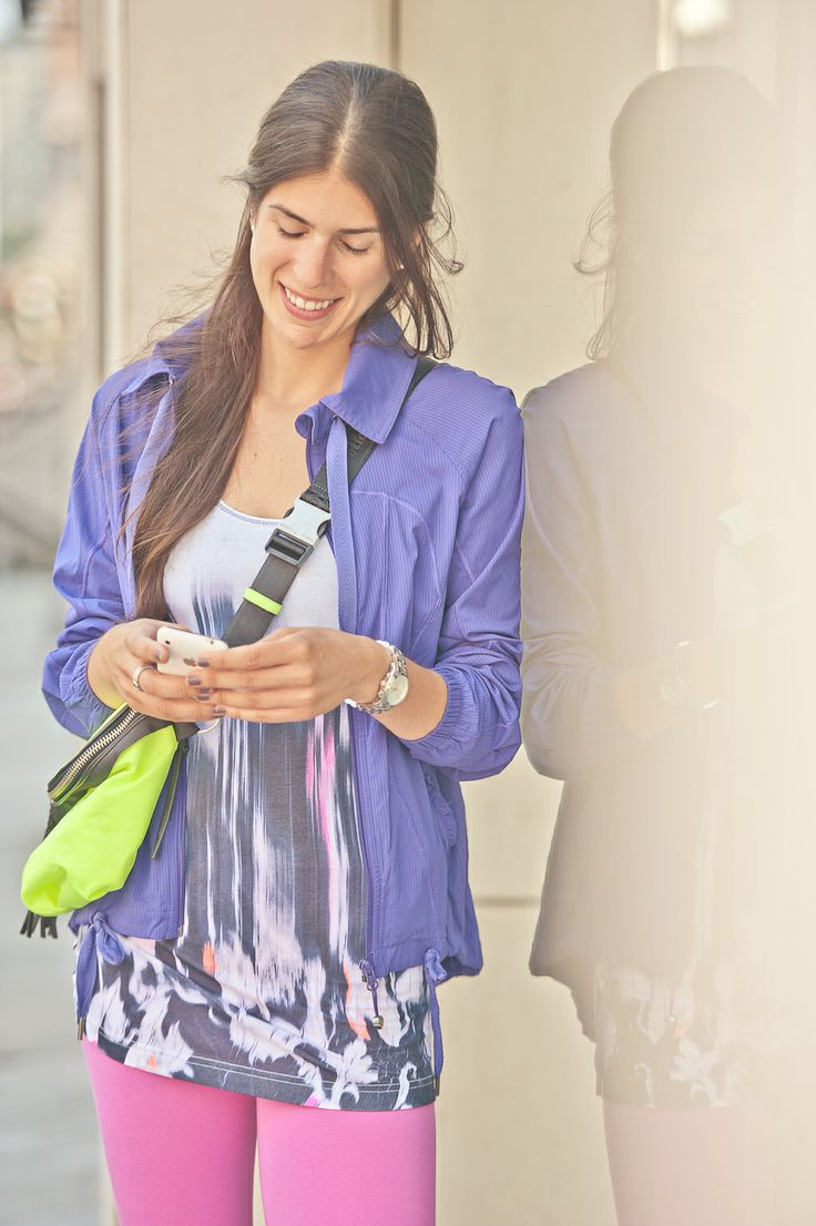http://www.lindsaymuciyphotography.com/ #LindsayMuciyPhotography #Lululemon