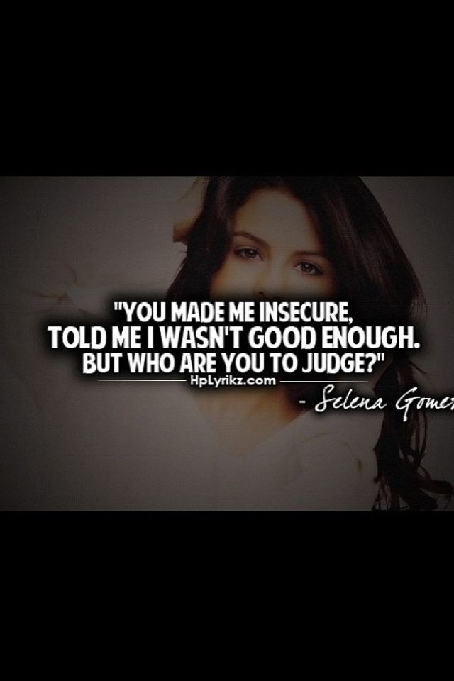 Selena Gomez Lyrics, Songs, and Albums | Genius
