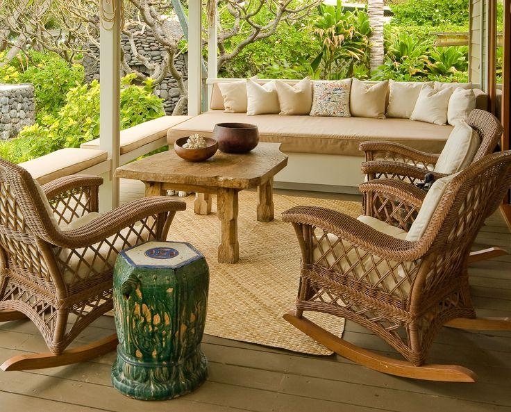 893 best hawaiian style homes images on pinterest | hawaii