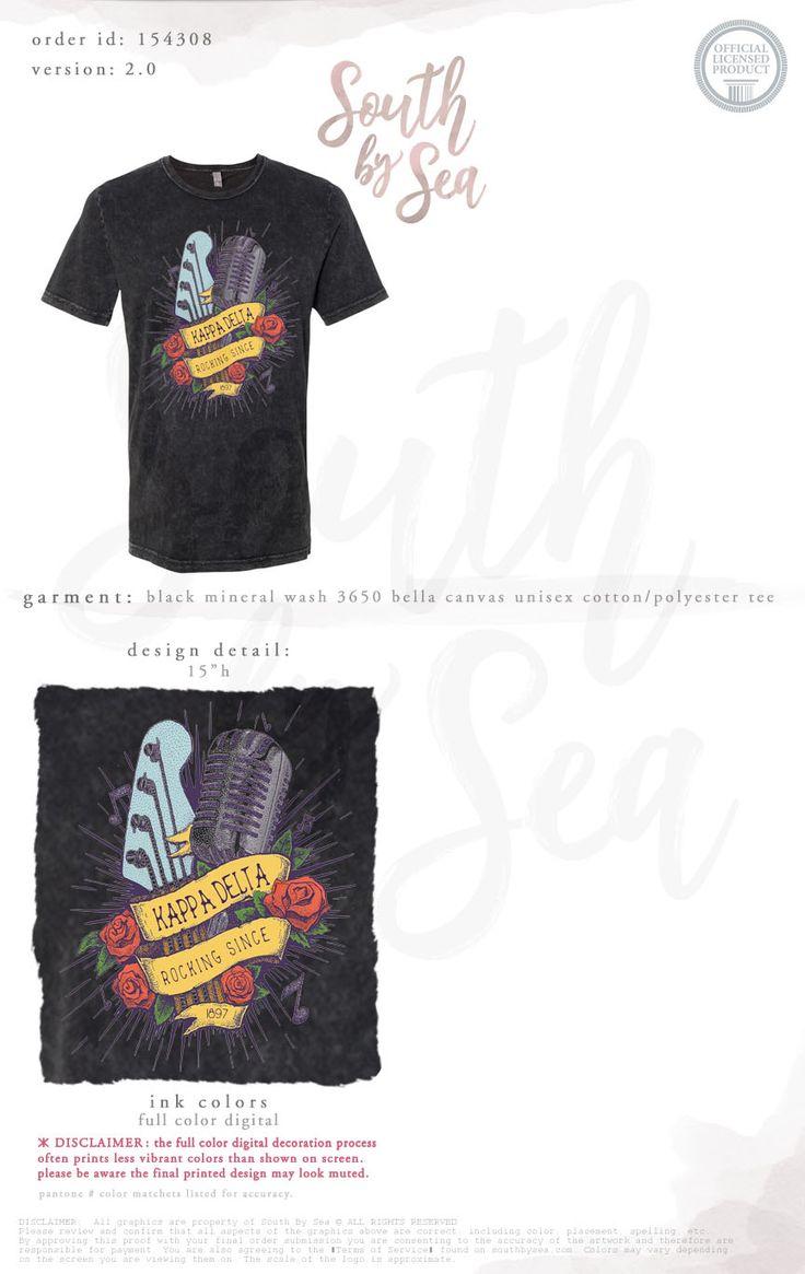 1246 best tsm images on pinterest greek apparel for Greek life shirt designs
