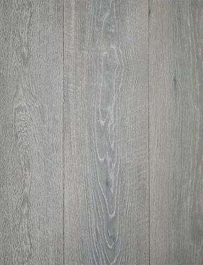 ANY IDEAS ON HOW TO ACHIEVE A WEATHERED / DRIFTWOOD LOOK ON OUR ...