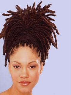 hair braids styles for 507 best locs images on dreadlocks 6856