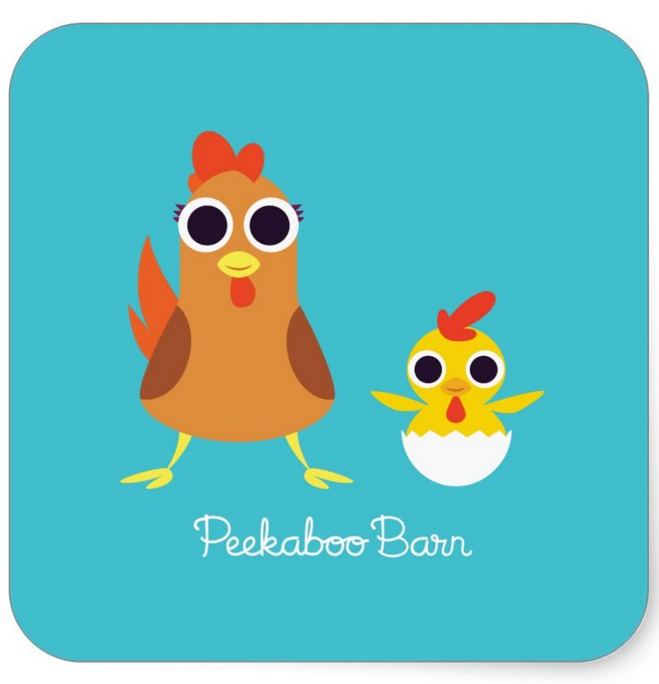 Last day - big sale on Zazzle. We love moms + babies: check out these Maria & Bandit stickers! http://www.zazzle.com/maria_bandit_the_chickens_square_sticker-217907634065130707?rf=238840336051093467&utm_content=buffer7b5d0&utm_medium=social&utm_source=pinterest.com&utm_campaign=buffer