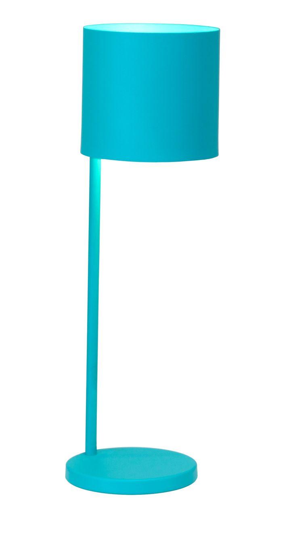 les 12 meilleures images du tableau les plus belles lampes design sur pinterest luminaires. Black Bedroom Furniture Sets. Home Design Ideas