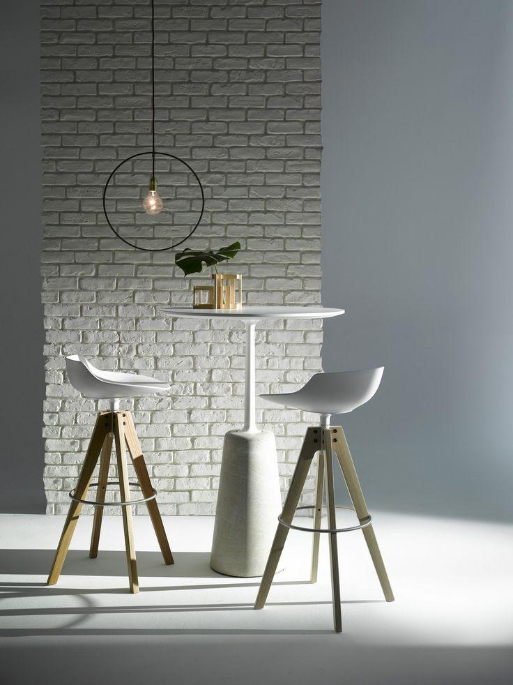 155 best Tables images on Pinterest Desks, Secretary desks and Desk - designer mobel timothy schreiber stil