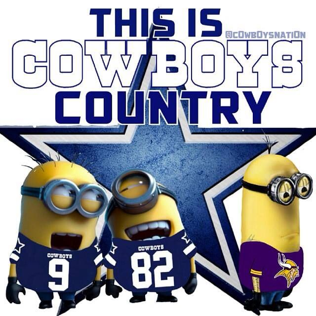 Sunday Night Football Quotes: Best 25+ Cowboys Football Ideas On Pinterest