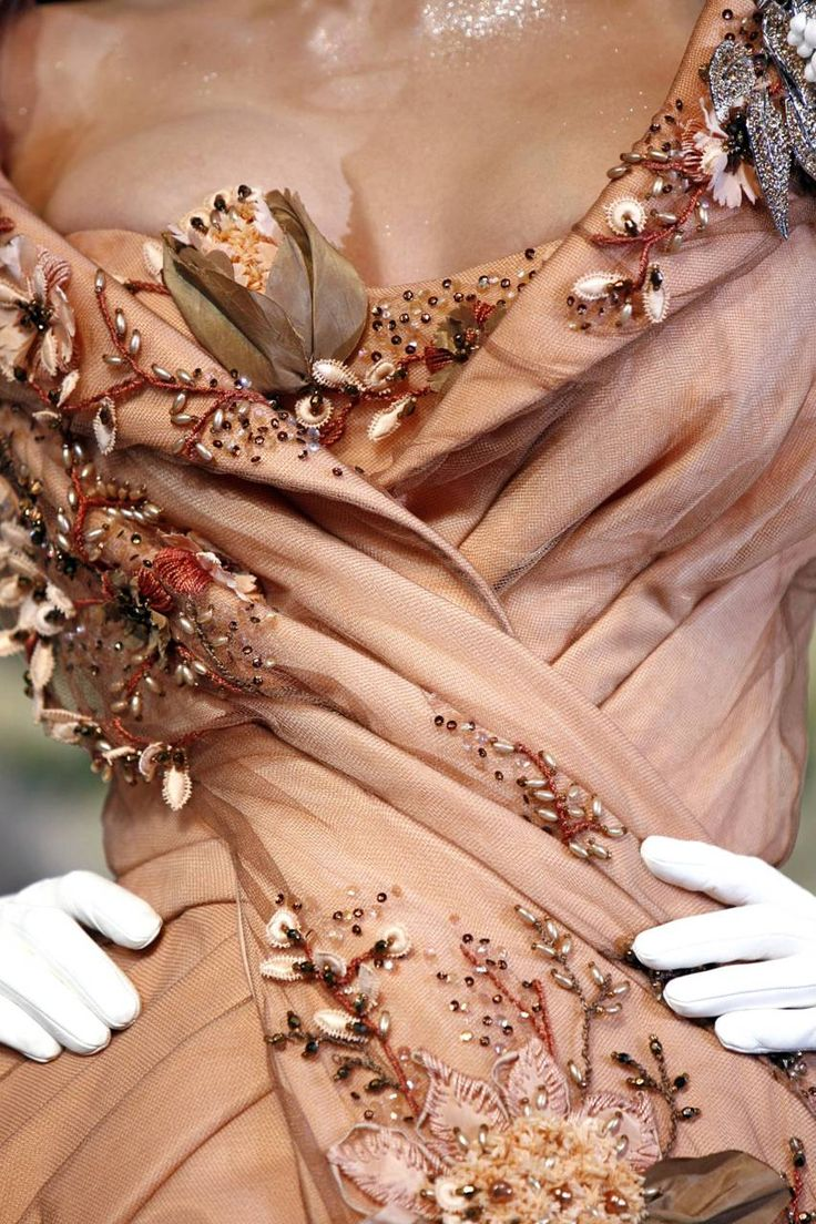 59 best fashion history 1900 1910 images on pinterest for 1900 haute couture