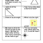 Math sets x8 worksheets teacher pay teachers worksheets and track