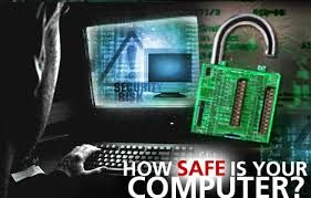 Cyber crime are increasing potentially in the past few years. Need for information security in the Indian market is becoming must for all companies. For courses in information security visit appintechnolab.com