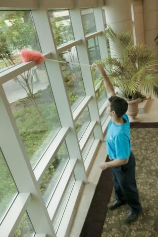 window cleaning services, window cleaner, cleaning services, commercial window cleaning, cleaning services