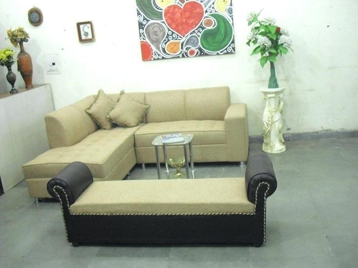 Olx Chennai Sofa L Shaped Sofa Used Furniture For Sale Sofa Sale