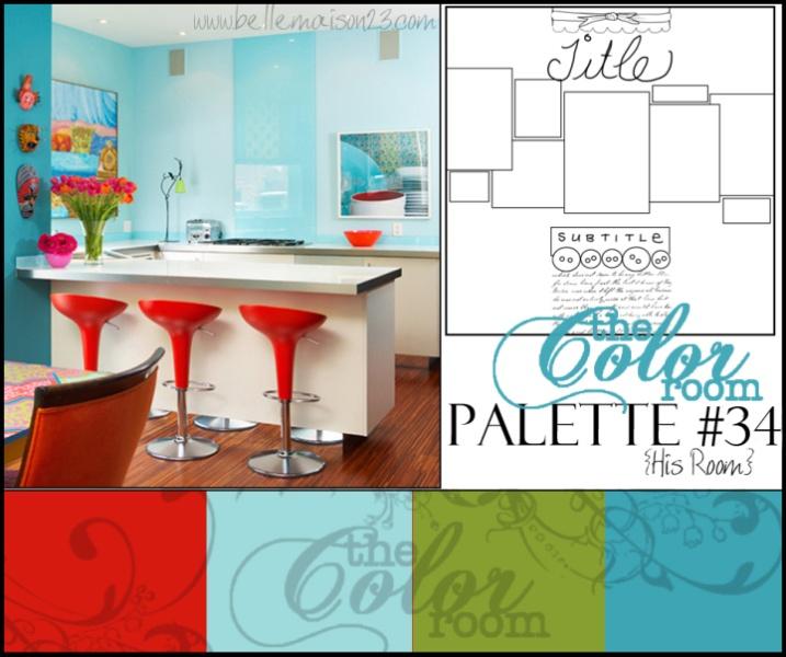 Blue Color Living Room 62 best design ideas for light blue walls images on pinterest