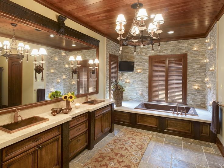 Bathroom Remodel Cost Phoenix 68 best traditional bathroom images on pinterest | bathroom ideas