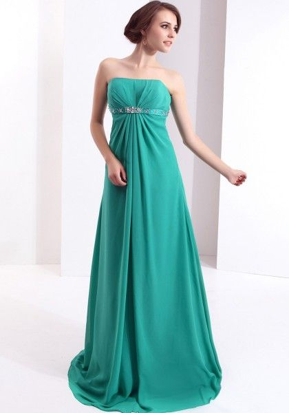Bridesmaid Dress Stores In Green Bay Wi 82