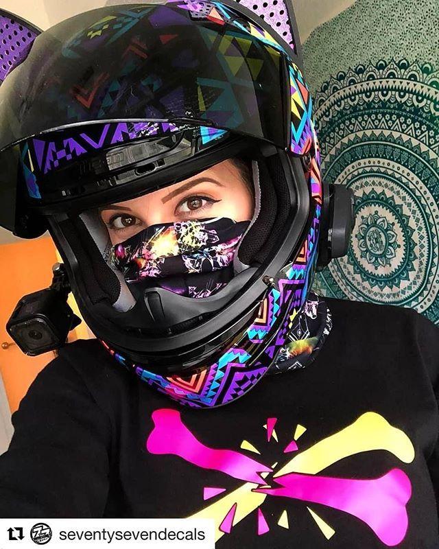 Motorcycle Helmet Brands >> Gallery Helmet Upgrades Girls In Helmets Motorcycle Helmet