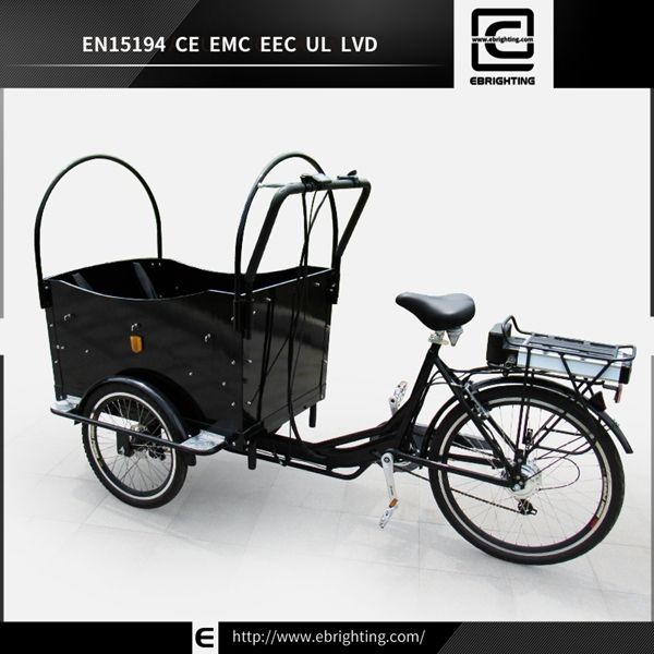 For Danish Front Loading Bri-c01 Mini Chopper Pocket Bike , Find Complete Details about For Danish Front Loading Bri-c01 Mini Chopper Pocket Bike,Mini Chopper Pocket Bike,Piaggio Ape,Lifts Used Car from Tricycles Supplier or Manufacturer-Xuzhou Ebrighting International Trade Co., Ltd.