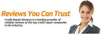 This #Credit and Debt Solutions will attempt to help you clean up your credit record by offering you advice of experts who will use your right to dispute the accuracy of the credit bureau's file.  http://www.fowlerandfowler.net/credit_repair_company_article.htm