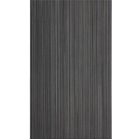1000 Ideas About Grey Wall Tiles On Pinterest Light