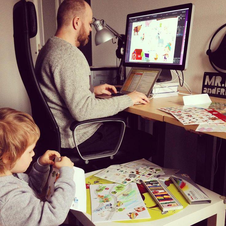 Neexistuje dostatok kvalitných videohier pre menšie deti | Vĺčatá.sk