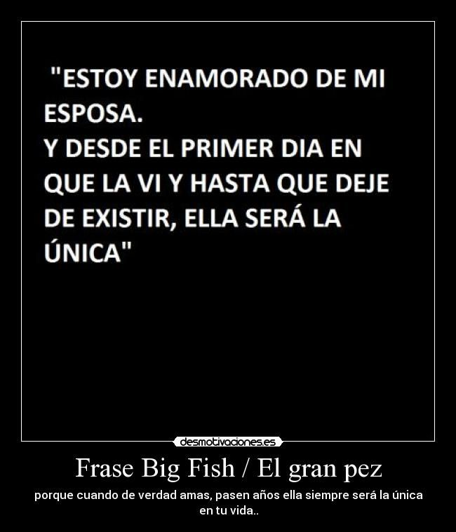 1000 images about frases lml on pinterest te amo for Gran menaje