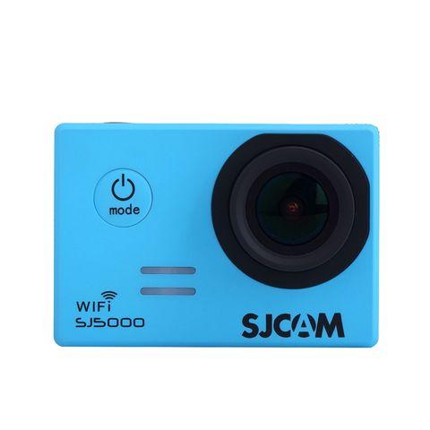 SJCAM SJ5000 WIFI 14MP Full HD Action Sport Camera,Waterproof to 30m.DV Helmet Camera