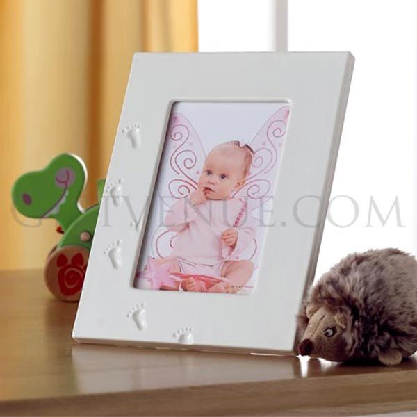 21 best baby gifts images on pinterest baby presents baby belleek living precious memories baby frame baby gifts newborn baby boy baby girl negle Choice Image