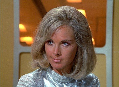 cutiebatch: sakibatch: wellmysistersaship: This woman, Wanda Ventham, was an actress who appeared in three Classic Who episodes. She also happens to be the mother of Benedict Cumberbatch <3 THANK YOU <3 I see theresemblance:)