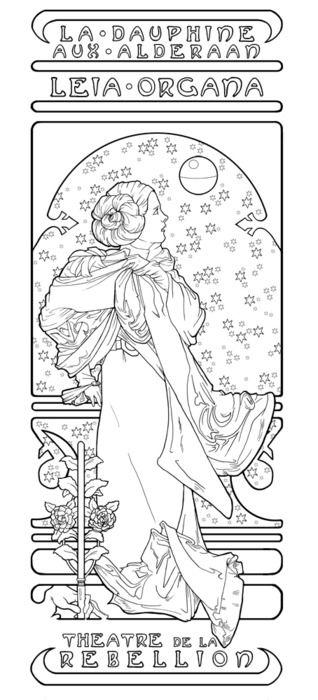 princess leai | Tumblr