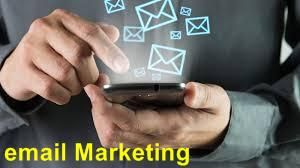 Find/buy E-mail Marketing products & services in US!