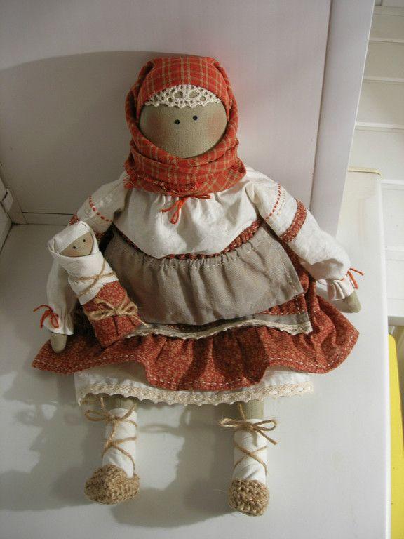 doll peasant women