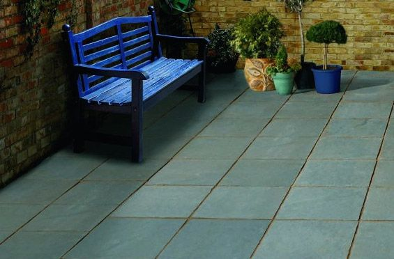 #KotaStone (Lime Stone) is known for its wide applications due to its durability and beautiful appearance. http://goo.gl/8q41Em