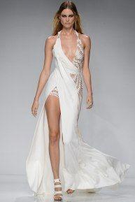 019SScouture-Atelier Versace-tc-12516