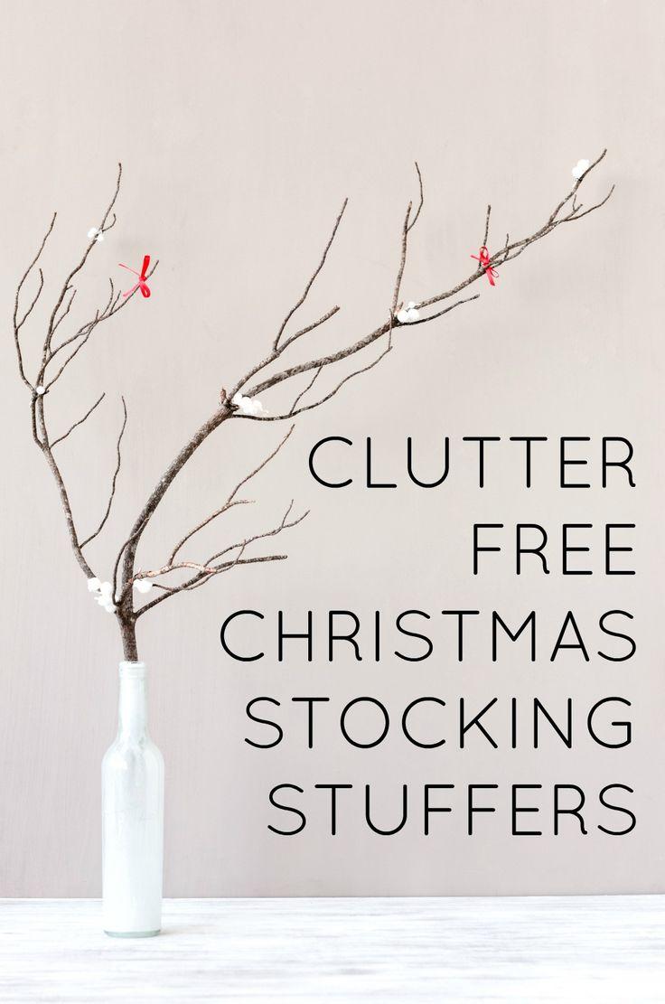 879 besten Gift Ideas Bilder auf Pinterest   Alte welt weihnachten ...